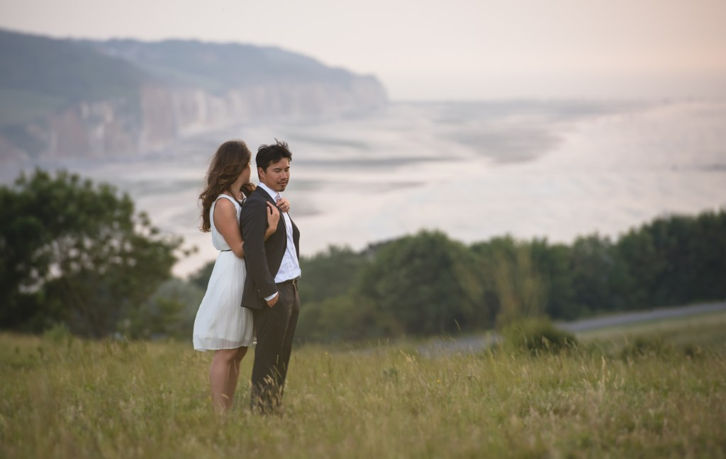 destination-engagement-photographer-normandy_LS172