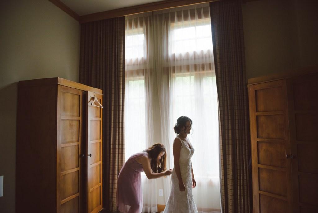 nitalake-wedding-photography-whistler_LS289