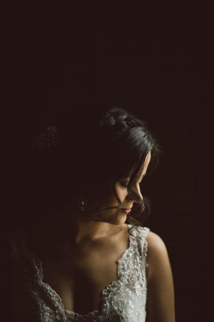 nitalake-wedding-photography-whistler_LS292
