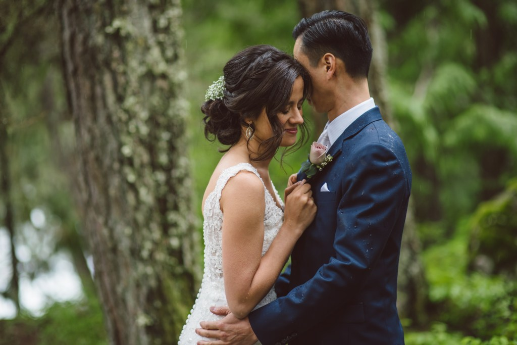 nitalake-wedding-photography-whistler_LS301