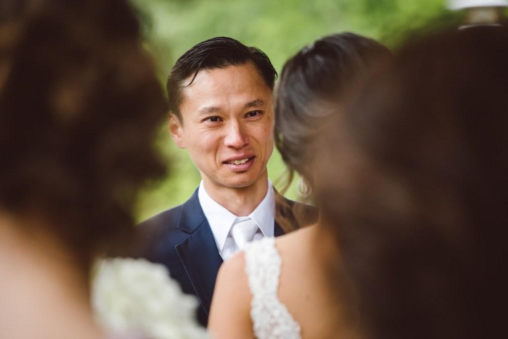 nitalake-wedding-photography-whistler_LS316