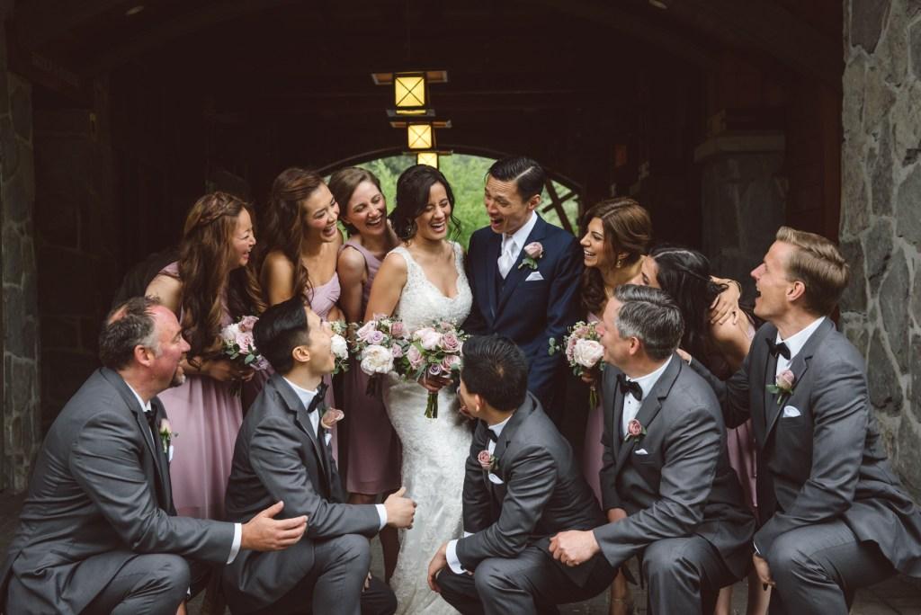nitalake-wedding-photography-whistler_LS320