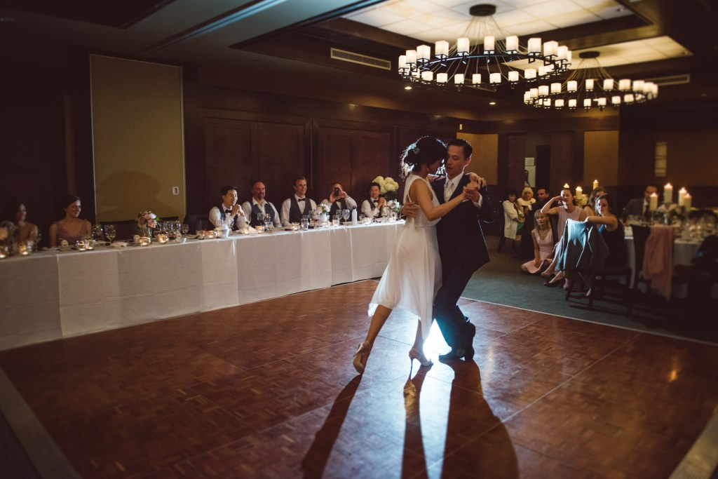 nitalake-wedding-photography-whistler_LS324