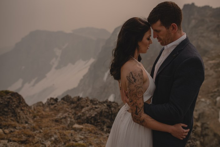 whistler-engagement-summer-couple-4