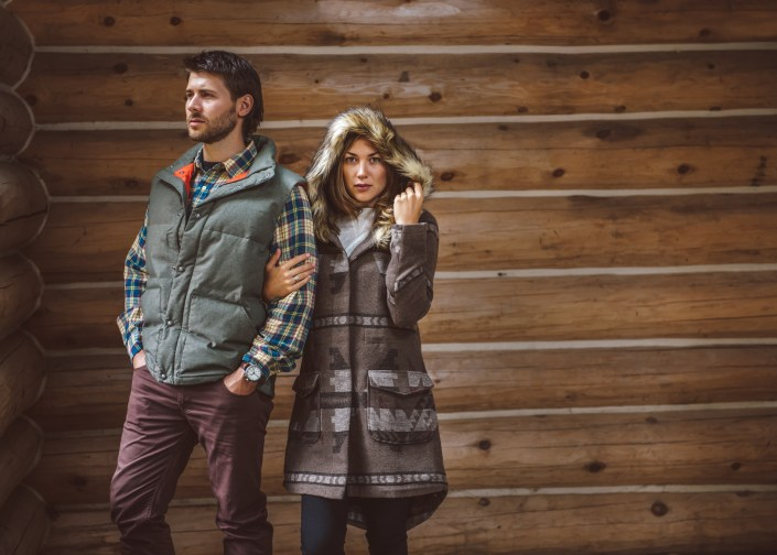 whistler-fashion-cabin-winter