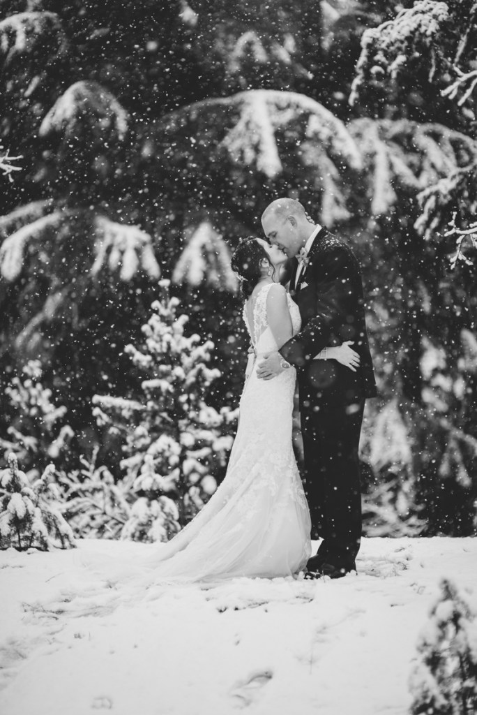 winter-wedding-whistler-nitalake_LS015