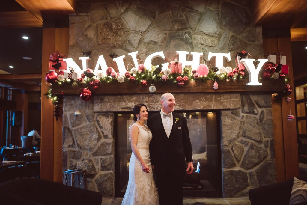 winter-wedding-whistler-nitalake_LS019