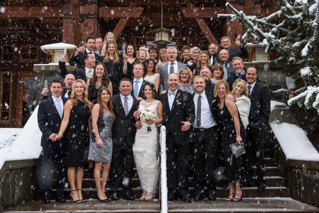 winter-wedding-whistler-nitalake_LS026
