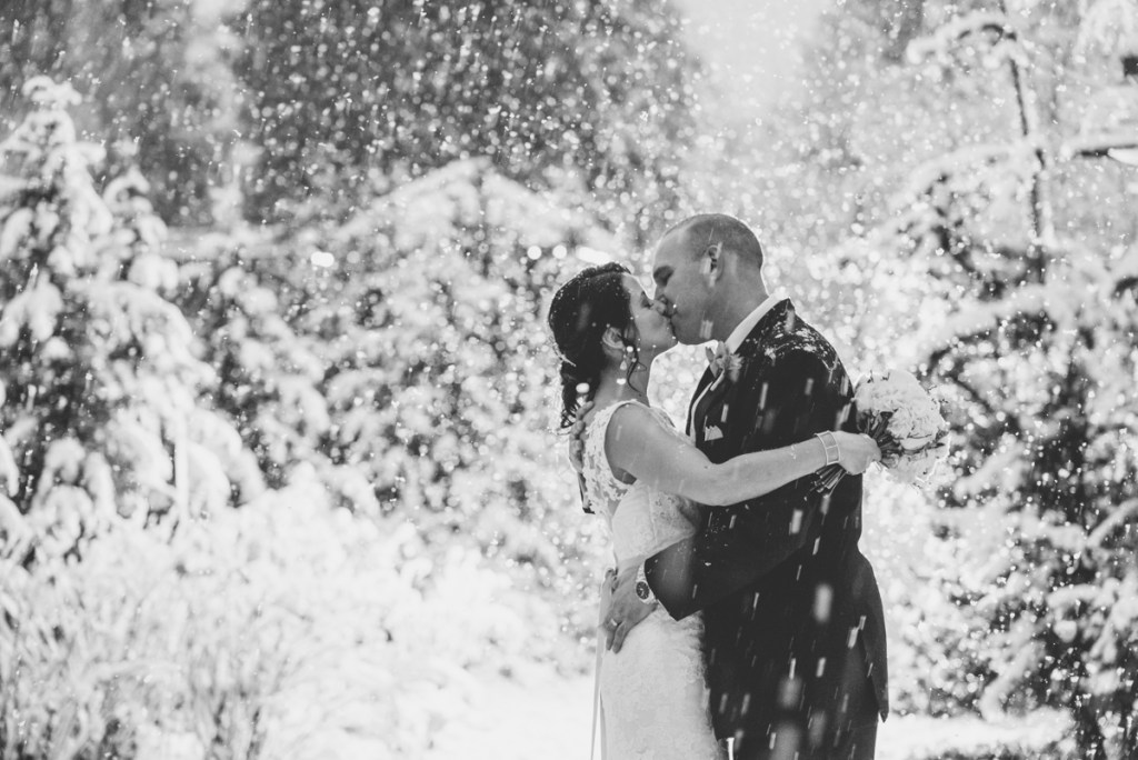 winter-wedding-whistler-nitalake_LS028
