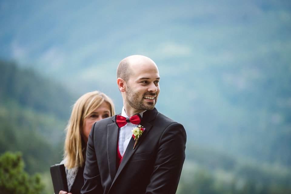 whistler-elopement-photographer_ls007