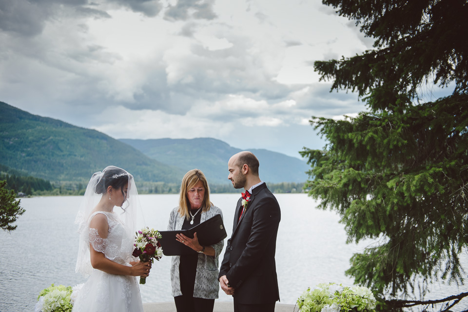 whistler-elopement-photographer_ls012