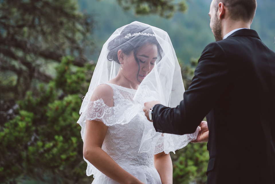 whistler-elopement-photographer_ls013