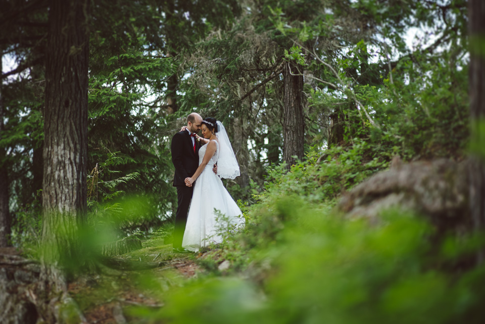 whistler-elopement-photographer_ls036