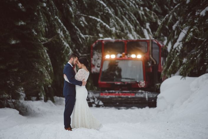 cat ski wedding_LS_363
