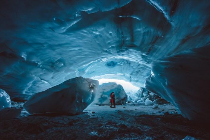 whistler-Ice-cave-wedding