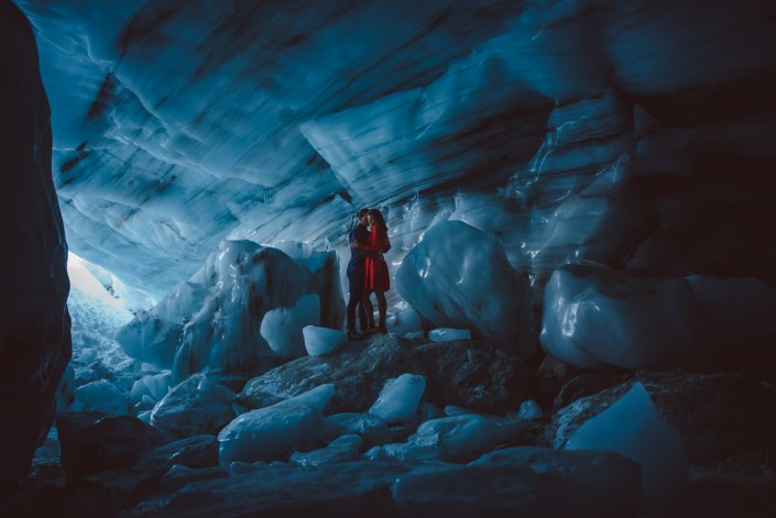 whistler-Ice-cave-engagement_LS_021