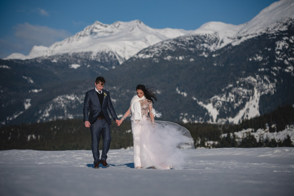 fairmont-whistler-wedding