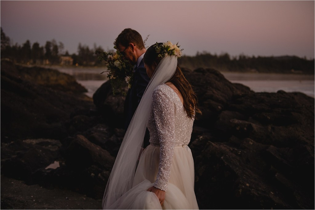 tofino-wedding-photographer