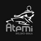 pasek-logo-klienci-strona-atemi