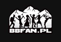pasek-logo-klienci-strona-bbfan