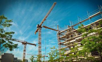 budowanie-dźwig-blok-budowa-develop