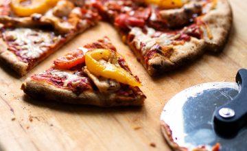 restauracje-pizza-o-projektowaniu-logo