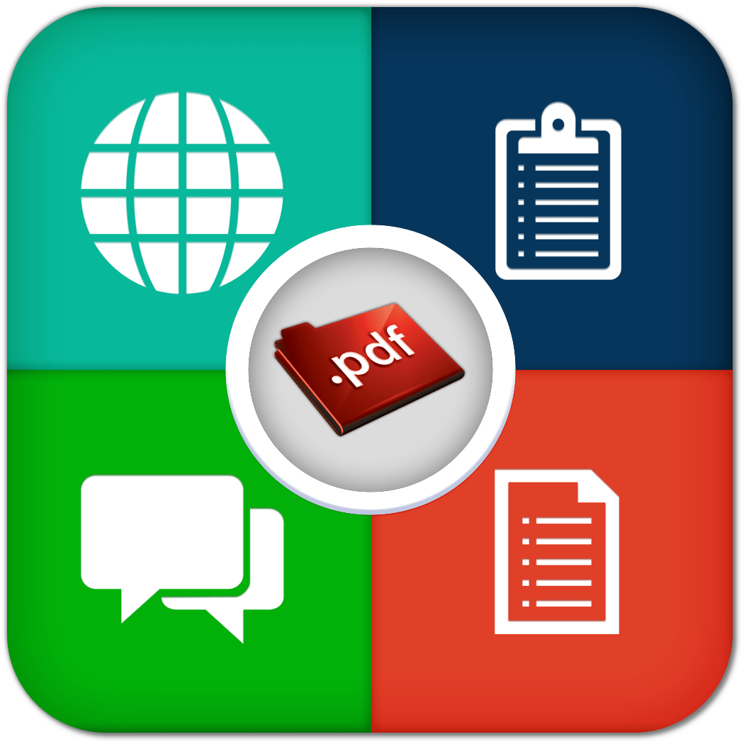 hight resolution of advantages and disadvantages of pdf format