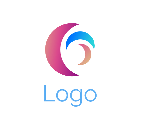 10 Best Free Logo Maker Tools You Should Check Out in 2020 | Logaster