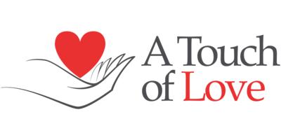 ᐈ love logo 20
