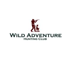 Hunting logo: Images, Online Logo Maker