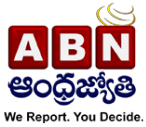ABN Andhrajyothy Live