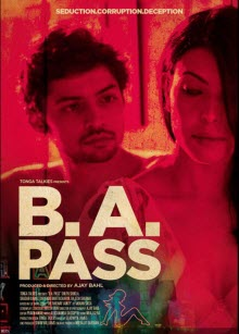 BA_Pass_Movie_Poster