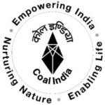 Coal India IPO Allotment Status