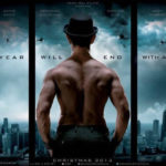 Dhoom 3 Trailer – A big hit on YouTube