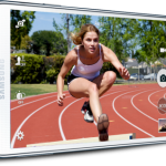 Samsung Galaxy S5 Features and Specifications