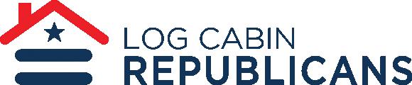 Image result for log cabin republicans