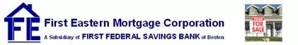 Log home mortgage lenders