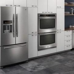 Maytag Kitchen Appliances Unique Backsplash Logel Appliance Restonic Mattress In Strykersville