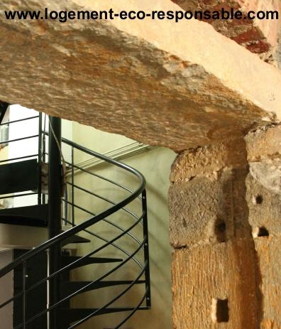 Maison Humide Solution maison humide 7 solutions pratiques pour vaincre l 39 humidit top 7 mur