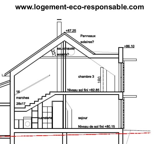 Dessiner sa maison en ligne bien dessiner la ligne de vos - Dessiner sa maison en 3d gratuit en ligne ...