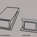 Lucarne ou fenêtre de toit?