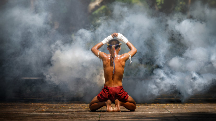 5 Top Things that Will Affect Your Muay Thai Experience in Thailand