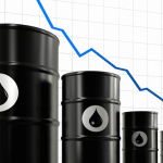 hurtowe ceny paliw oleju ON