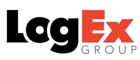 LogEx Transport, spedycja, magazyn
