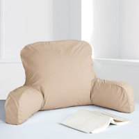 The easy way to sit up in bed. - seat back | Ask MetaFilter