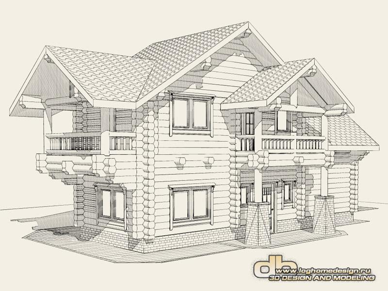 Sketch For Home Design Home Design