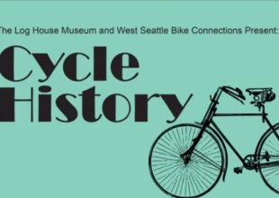 Thumbnail for the post titled: Cycle History: Neighborhood Grocery Stores