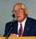 Elliott Couden, ca. 1980s