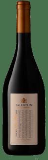Mis 6 Vinos Pinot Noir - #QueseCepa más de Pinot Noir 24