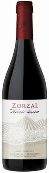 Mis 6 Vinos Pinot Noir - #QueseCepa más de Pinot Noir 6